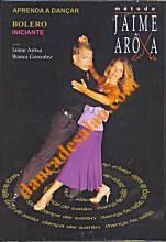 Aprenda a Dançar Bolero Iniciante