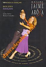Aprenda a Dançar Bolero Avançado