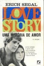 Love Story uma Historia de Amor