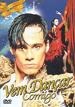 Vem Dançar Comigo(Strictly Ballroom)