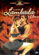 Lambada (Set The Night On Fire)
