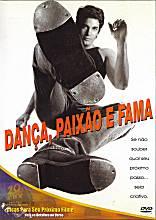Dança Paixão e Fama (Bootman)