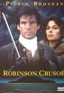 Baixar Robinson Crusoe Dublado/Legendado