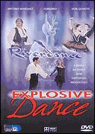 Explosive Dance(Explosive Dance)