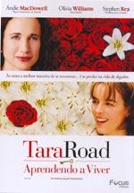 Filme Tara Road Aprendendo A Viver (Dublado)