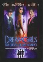 Dreamgirls - Em Busca de um Sonho(Dreamgirls)