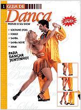 Guia de Dança 1