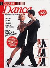 Guia de Dança 2