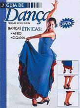 Guia de Dança 3