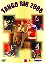 Tango Rio 2006