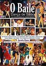 O Baile - Dança de Salão