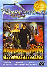 Riverdance - The Show 2002
