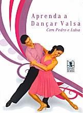 Aprenda a Dançar Valsa