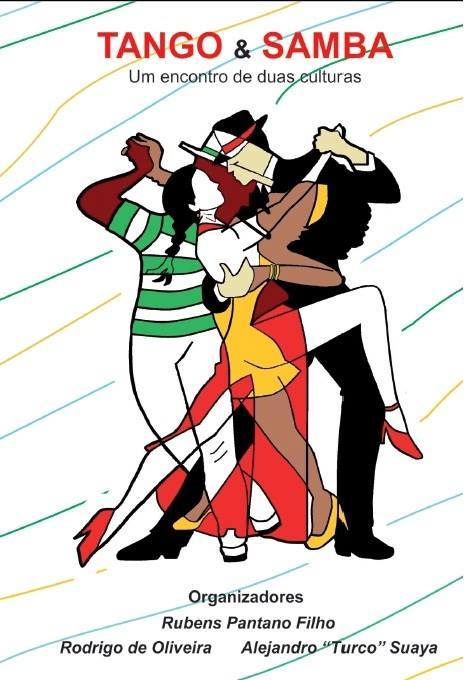 tango & Samba Um encontro de duas culturas